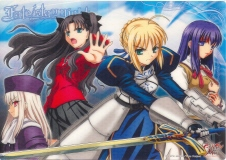 mousepad-fatestaynight01.jpg